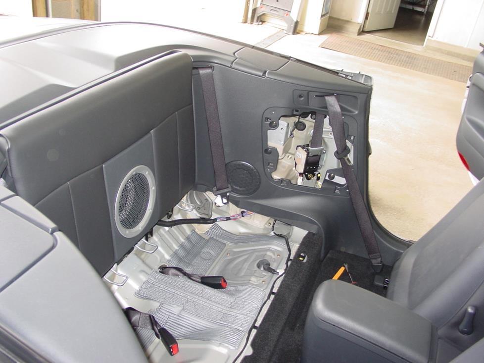 2003 mitsubishi eclipse infinity radio wiring diagram logical data flow install stereo harness www 2008 rockford fosgate amp