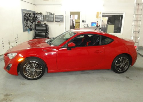 small resolution of 2013 2016 scion fr s