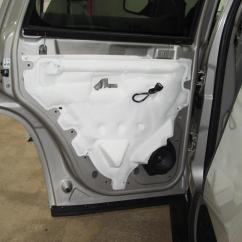 4 Way Flat Wiring Diagram 1997 Ford Explorer Stereo 2007-2014 Chevrolet Tahoe & Suburban, And Gmc Yukon Xl