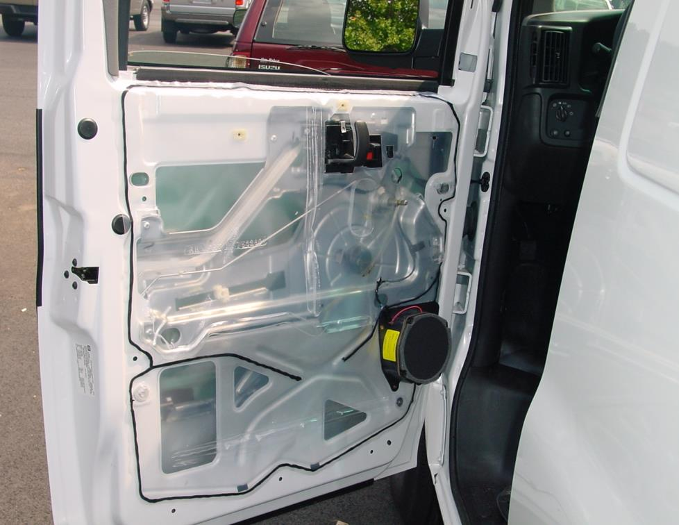 Chevy Express Van Wiring Diagram On Chevy Express Stereo Wiring