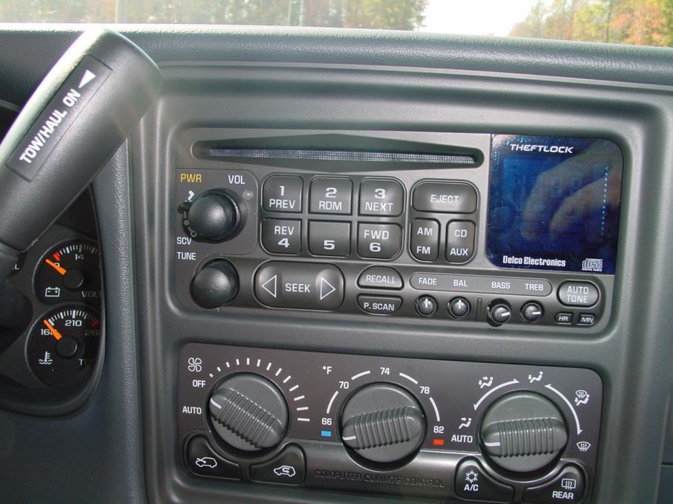 2005 Trailblazer Radio Wiring Diagram 2002 Chevrolet Avalanche Car Audio Profile
