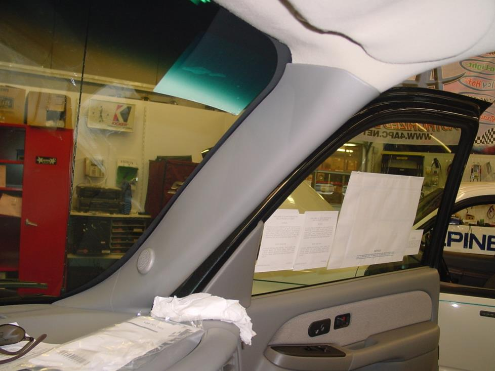 1996 Gmc Sierra 1500 Wiring Diagram 2003 2007 Chevy Silverado And Gmc Sierra Crew Cab Car