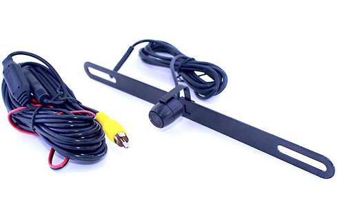 how to wire a hot tub diagram wan examples visio 2001 2005 pontiac aztek car audio profile crux clp 12 rear view camera