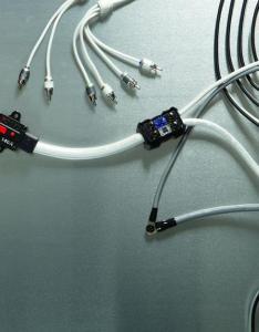 spec power and ground wire also how to determine the best gauge rh crutchfield