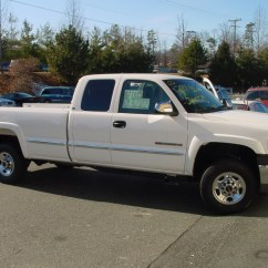 2002 Chevy Silverado 1500 Stereo Wiring Diagram Vw Touareg Pdc 1999 Chevrolet And Gmc Sierra Extended Cab