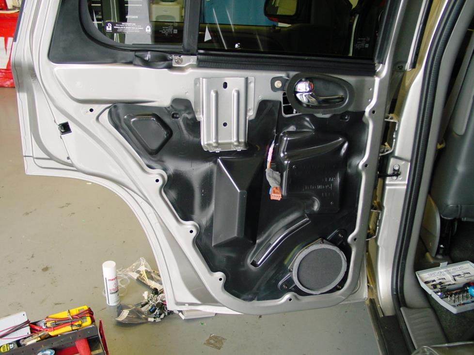 Wiring Diagram For 2002 Gmc Envoy Get Free Image About Wiring