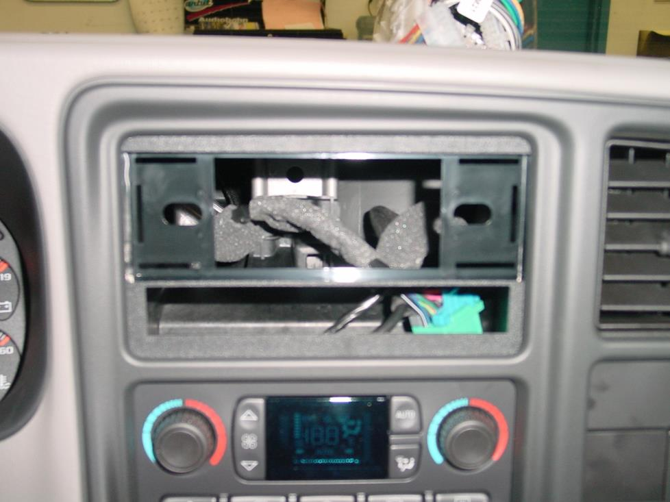 Wiring Diagram Moreover Wiring A Aftermarket Radio In A 2003 Chevy