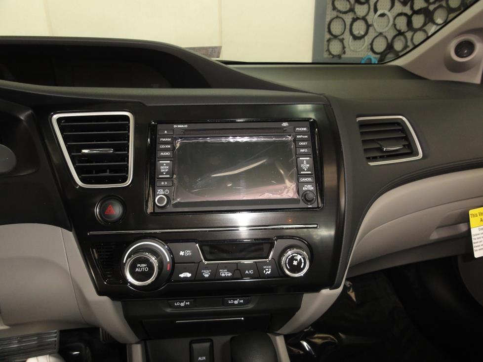 kenwood stereo wiring diagram color code 2002 nissan xterra radio 2012 2015 honda civic car audio profile 2013