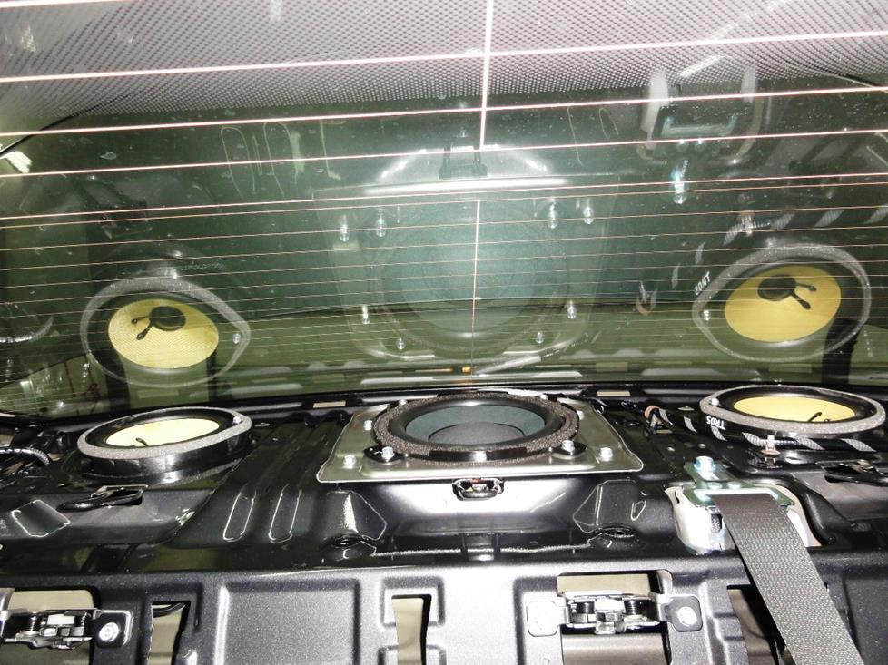 Ford E 350 Fuel Economy