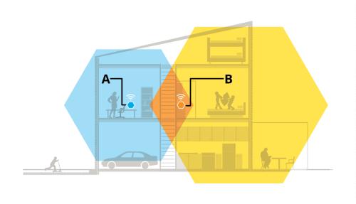 small resolution of netgear wiring diagram