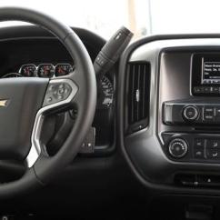 Wiring Diagram For Toyota Radio 2000 Ford Mustang 3 Ways To Upgrade The Audio In Toyota, Ford, And Chevy Pickup Trucks