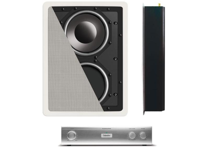 Home Theater Direct Ceiling Speaker Reviews