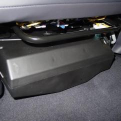 2016 Honda Civic Radio Wiring Diagram Vw Touran Stereo 2007-2011 Cr-v Car Audio Profile