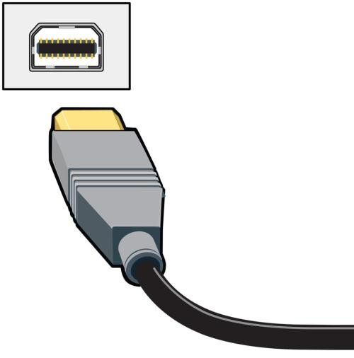 small resolution of 1394 to hdmi wiring diagram