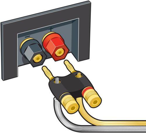 small resolution of dual banana plugs