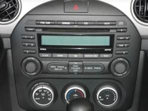 How to Install New Audio Gear in Your 20062015 Mazda MX5 Miata