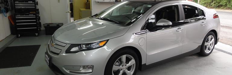 volt speakers water usage diagram 2013 chevrolet find stereos and dash kits that fit exterior