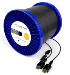 celerity fiber optic hdmi cable [ 978 x 927 Pixel ]