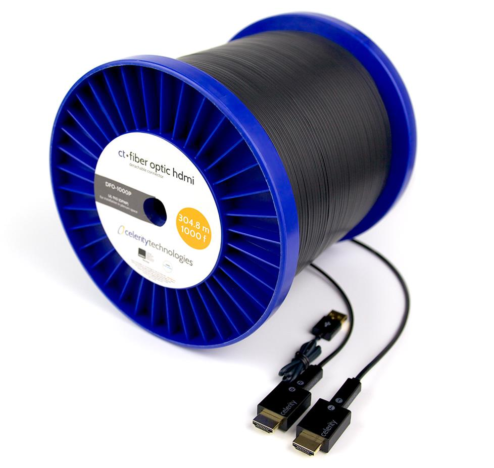 medium resolution of celerity fiber optic hdmi cable