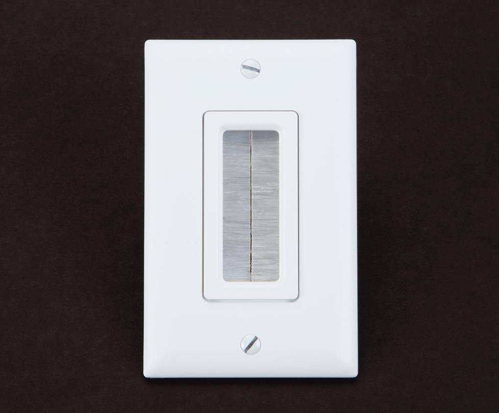 medium resolution of in wall wiring guide for home a v