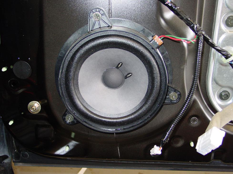 Infiniti G35 Bose Audio Wiring Diagram Get Free Image About Wiring