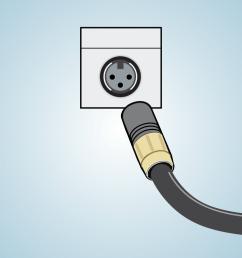 xlr connector png [ 1170 x 780 Pixel ]