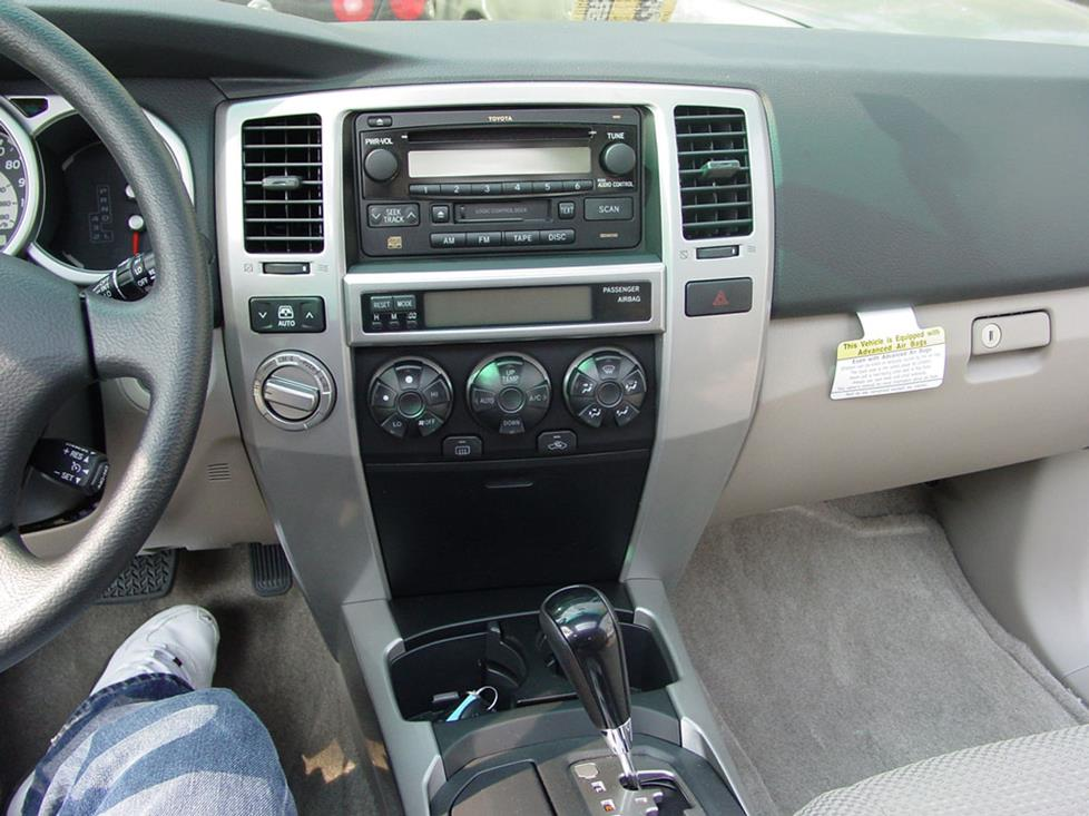 Toyota Sequoia Radio Wiring Diagram Besides Toyota Ignition Wiring