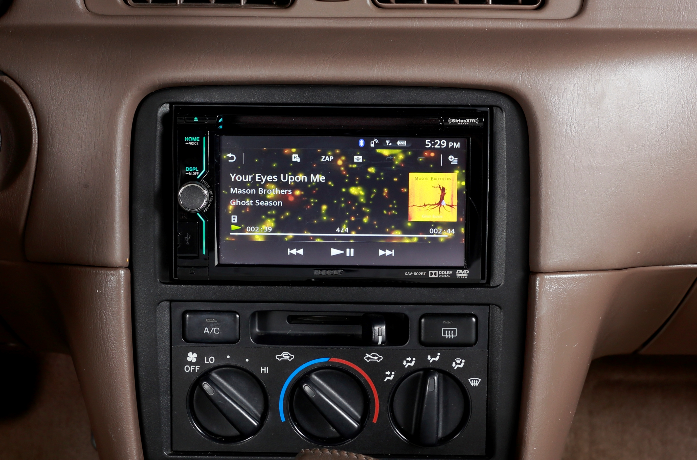 For Home Entertainment System Wiring Diagram The Advantages Of A Touchscreen Stereo In Your Car
