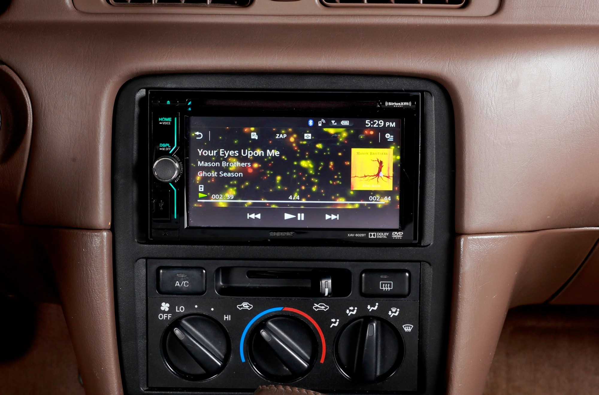 hight resolution of the advantages of having a touchscreen receiver in your car