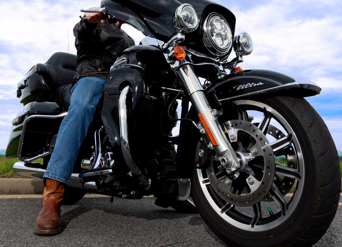 hight resolution of awesome audio for a harley davidson ultra glide