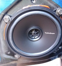 rockford fosgate r165x3 prime series 6 1 2 3 way car speakers at crutchfield com [ 1440 x 1080 Pixel ]