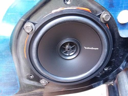 small resolution of rockford fosgate r165x3 prime series 6 1 2 3 way car speakers at crutchfield com