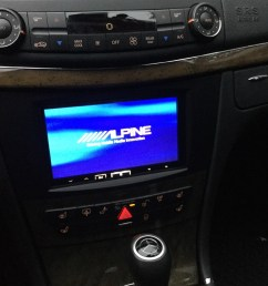 wiring diagram gm alpine ilx 107 digital multimedia receiver with wireless apple on silverado bose  [ 1080 x 1440 Pixel ]