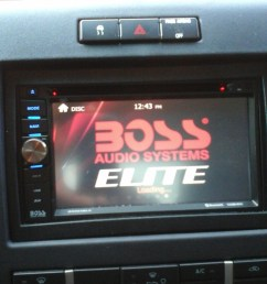 boss bn965blc navigation receiver with included rear view camera at crutchfield com [ 1232 x 2048 Pixel ]