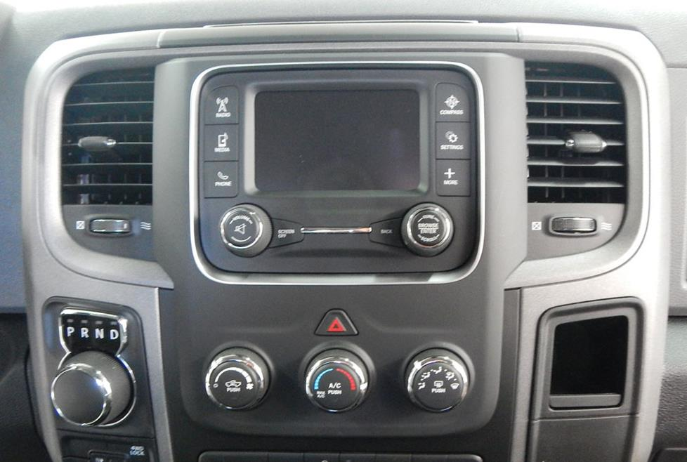Pickup Truck Wiring Diagrams Get Free Image About Wiring Diagram