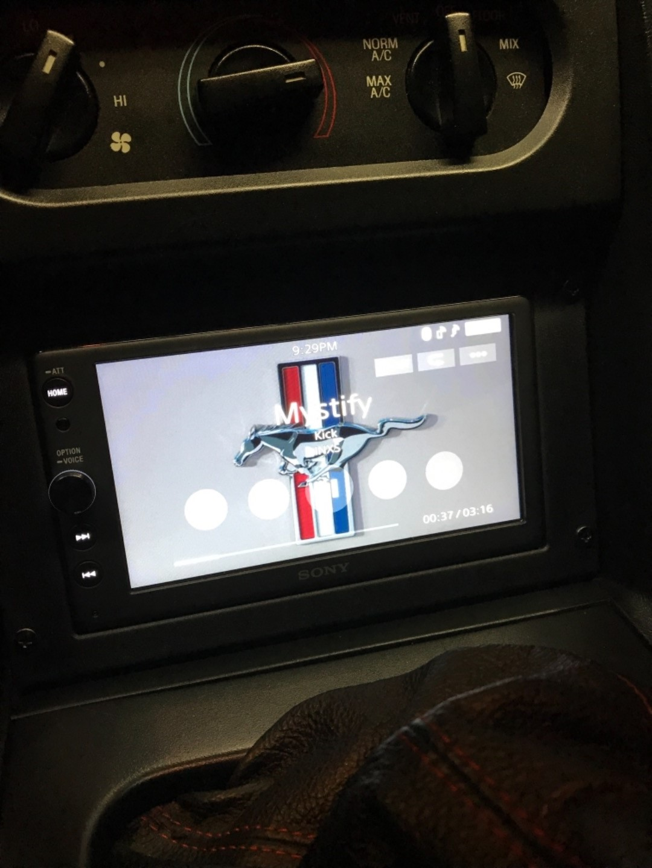 hight resolution of sony xav ax100 digital multimedia receiver does not play cds at crutchfield com