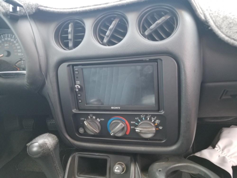 medium resolution of sony xav ax100 digital multimedia receiver does not play cds at crutchfield com