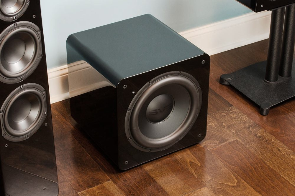 medium resolution of home theater subwoofers buying guide