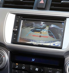 rear view cameras buying guide tips on choosing the best backup typical automotive backup camera wiring [ 900 x 900 Pixel ]