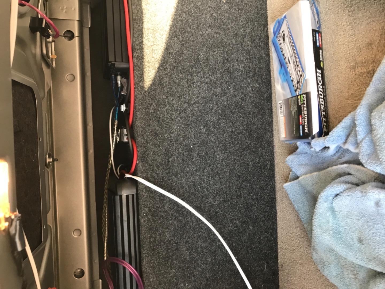 hight resolution of alpine 3553 amplifier wiring diagram alpine camera wiring diagram alpine car stereo wiring diagram alpine amplifier
