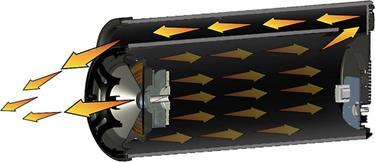 h204BTA8250 o_design?resize\\\\\\\=375%2C162\\\\\\\&ssl\\\\\\\=1 bazooka wiring harness gandul 45 77 79 119  at mifinder.co