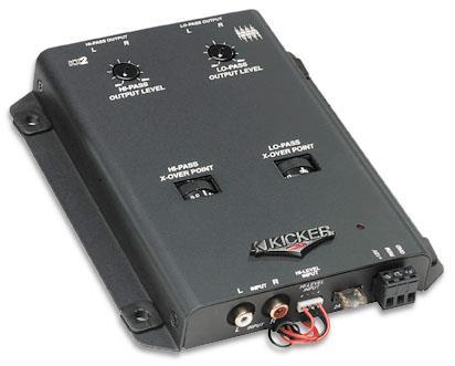 2003 mitsubishi lancer car radio stereo audio wiring diagram leviton 3 way motion sensor switch how to choose a crossover kicker kx2 2