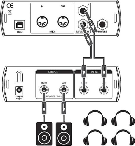 Hp Computer Diagram DVD Player Diagram Wiring Diagram ~ Odicis
