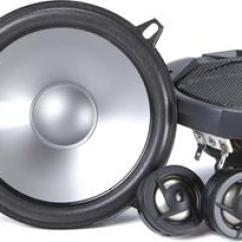 Car Audio Crossover Wiring Diagram Human Anatomy Skeletal Component Speakers Installation Guide Speaker Systems Use Separate Woofers Tweeters And Crossovers To Send Out Detailed Dynamic Sound The Low Frequencies