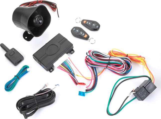 Wiring Diagram Additionally Cobra Car Alarm Wiring Diagram On Siren