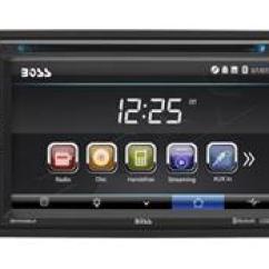 Kenwood Double Din Wiring Diagram Surround Sound Logitech Mercedesbenz Car Audio Radio Speaker Subwoofer Stereo Boss Bv765blc