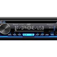 Kenwood Double Din Wiring Diagram Sql Server 2012 Architecture Mercedesbenz Car Audio Radio Speaker Subwoofer Stereo Jvc Kd T700bt