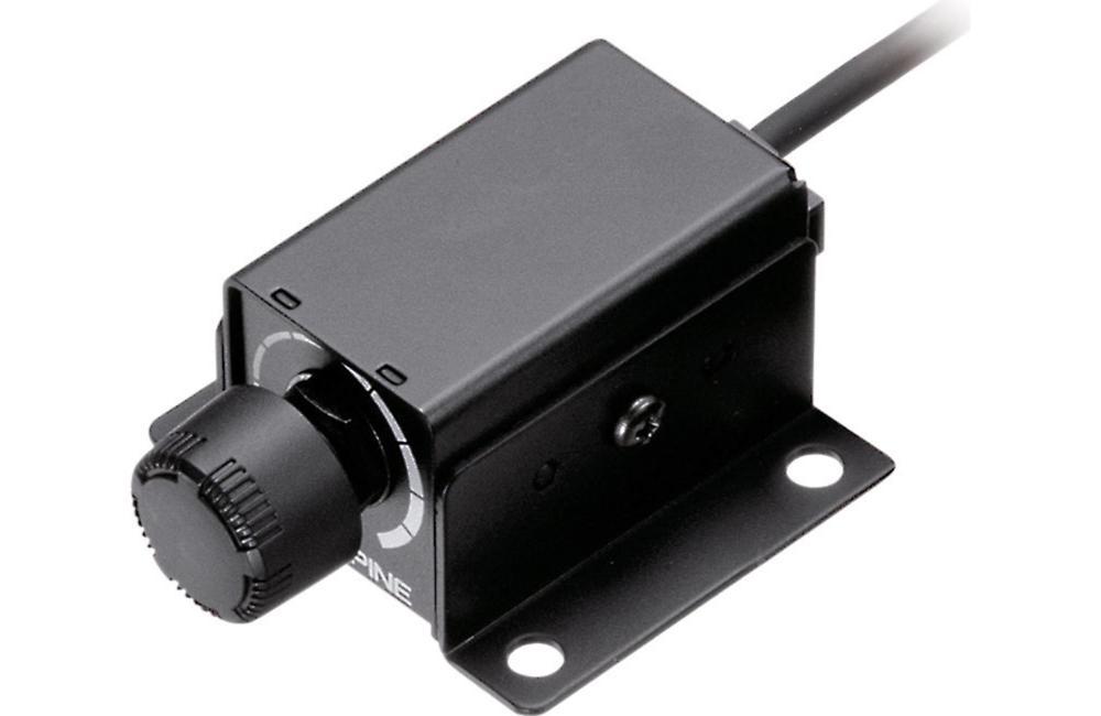 medium resolution of alpine mrp m500 wiring diagram