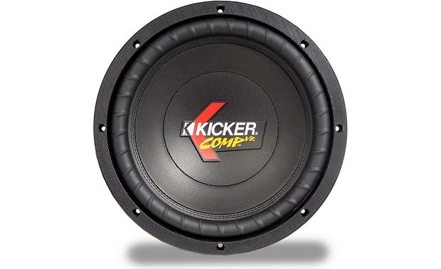 Kicker Wiring Diagram Svc