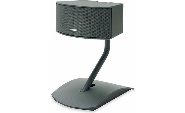 bose speaker stand replacement parts. Black Bedroom Furniture Sets. Home Design Ideas